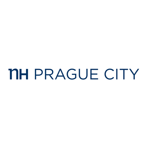 nH Hotel Prague City